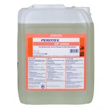Моющее средство для посудомоечных машин Perotex CF 3000 25кг.