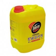 Моющее средство Domestos 24 H Plus XXL pack Citrus Fresh