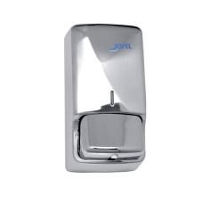 Наливной диспенсер для пенного мыла Jofel AC45500