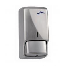 Диспенсер для жидкого мыла Jofel AC53050 наливной