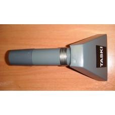 Насадка для ручной работы 12 см. для Taski procarpet 30/45 и Aquamat 10.1/20/30 8505150