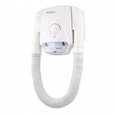 Настенный фен CONNEX HAD-800