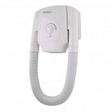 Настенный фен CONNEX HAD-800A