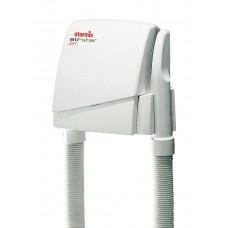 Настенный фен для волос Starmix TB 80 A
