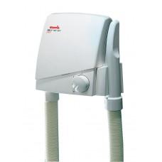 Настенный фен для волос Starmix TB 80 S