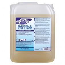 Нейтральное средство для удаления жировых загрязнений PETRA 10л.