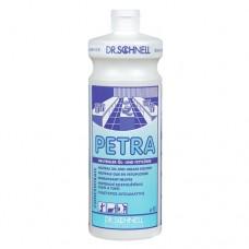 Нейтральное средство для удаления жировых загрязнений PETRA 1л.