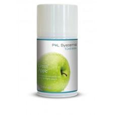 Освежитель воздуха, аромат Зеленое яблоко