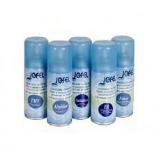 Освежитель воздуха (картридж) аромат Мандарин Jofel AKA2020