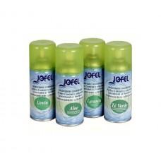 Освежитель воздуха (картридж) Jofel AKA2004