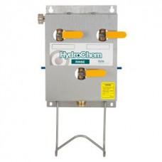Пенообразователь HydroChem 911 GB