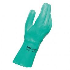 Перчатки Kronit 387