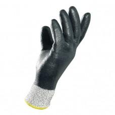 Перчатки Krynit 559