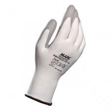 Перчатки Krytech 579
