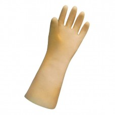 Перчатки Trionic 517