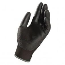 Перчатки Ultrane 548