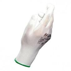 Перчатки Ultrane 549