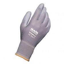Перчатки Ultrane 551