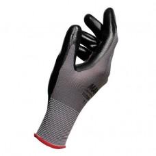 Перчатки Ultrane Grip 562