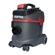 Пылесос для сухой уборки Starmix TS 1214 RTS