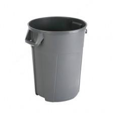 Титан контейнер пластиковый 120 л Vileda 137785