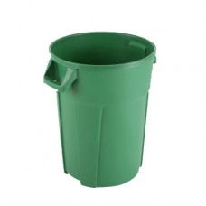 Титан контейнер пластиковый 120 л Vileda 137784