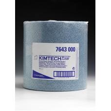 Протирочные салфетки Kimberly-Clark KIMTECH 7643