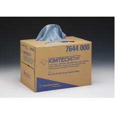 Протирочные салфетки Kimberly-Clark KIMTECH 7644