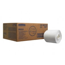 Протирочные салфетки Kimberly-Clark KIMTECH WETTASK DS 7767