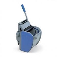 Роликовый отжим для плоских мопов Euromop 7000025