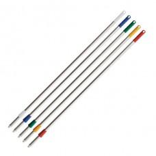 Ручка алюминиевая 7507426