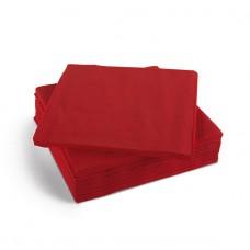 Салфетки столовые Tork 478661, 25*25 см