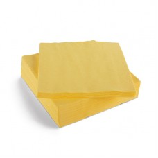 Салфетки столовые Tork 470116, 25*25 см