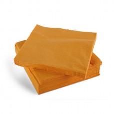 Салфетки столовые Tork 470117, 25*25 см