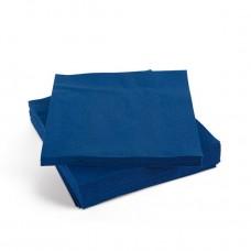 Салфетки столовые Tork 478667 25*25 см