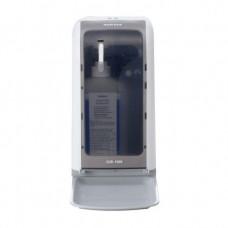 Дозатор для жидкого мыла и антисептика Saraya GUD-1000, автоматический