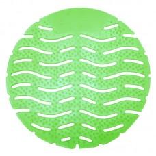 Сетка для писсуара FrePro Wawe (Огурец дыня)