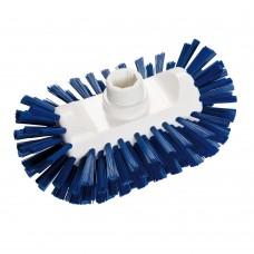 Щетка для мытья резервуаров DI Tank 7506280