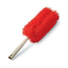 Щетка для уборки пыли TTS U-образная 5020
