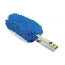 Щётка для уборки акриловая Euromop