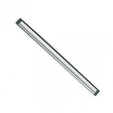 Склиз для окон 45 см. без ручки TTS 8104