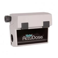 Смешивающая система AccuDose 38411 GB