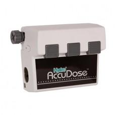 Смешивающая система AccuDose 38531 GB