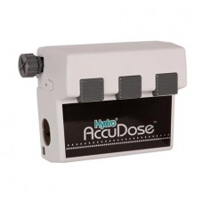Смешивающая система AccuDose 38561 GB