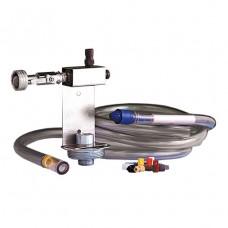 Смешивающая система HydroMaster 208 GB