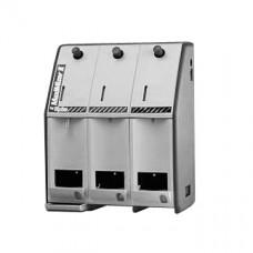Смешивающая система Maximizer 28561 GB