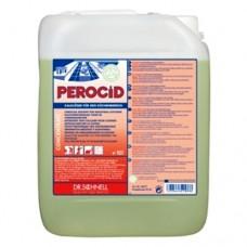 Средство для удаления отложений PEROCID 10 л.