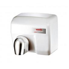 Сушилка для рук Starmix ST 2400 E