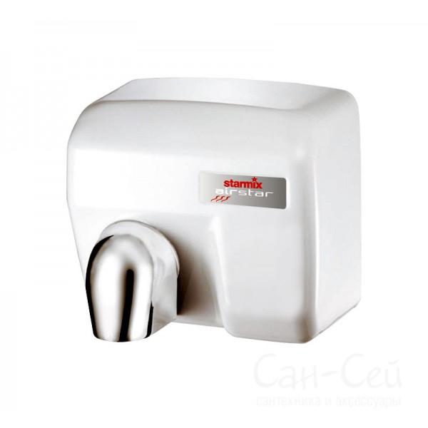 Сушилка для рук Starmix ST 2400 E 170121