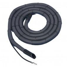 Удлинительный шланг 6м. для Taski Aquamat 20/30 8505170